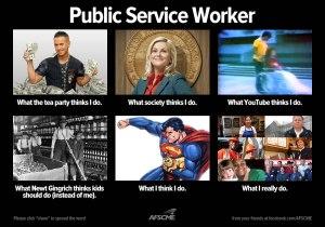 info-fb-publicserviceworker