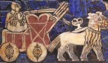 invention-wheel-sumerian