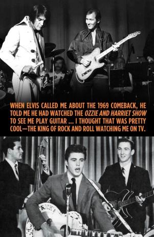 James-Burton-Elvis2