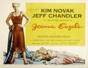 jeanne-eagels-kim-novak-jeff-everett
