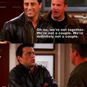 Joey-Chandler-Talk-About-Their-Relationship-Again-On-Friends_408x408