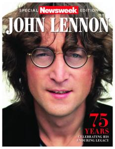 john-lennon-low-res-cover