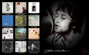 john_lennon_album_wallpaper_by_5ube