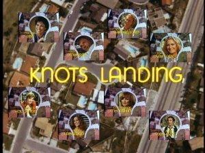 knotslanding21