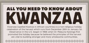 know-about-kwanzaa
