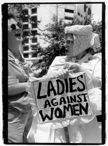 Ladies_Against_Women