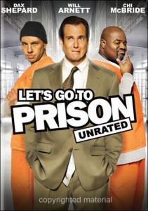 Lets-Go-to-Prison-20061