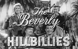 LI-37-Beverly-Hillbillies-620x392