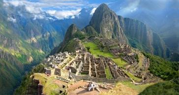 Machu.Picchu.original.2637