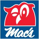 Mac's_Convenience_Stores_(logo).svg
