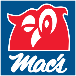 Mac's_Convenience_Stores_(logo).svg