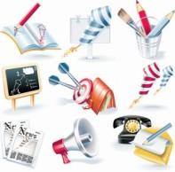 MarketingTools1-300x296