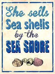 Mary-Anning-she-sells-sea-shells