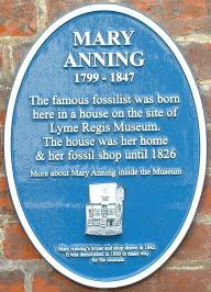 Mary_Anning_Plaque