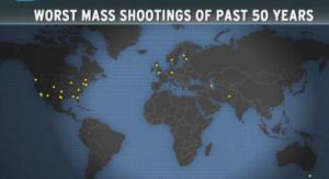 mass.shootings
