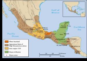 mesoamerican_civilizations1