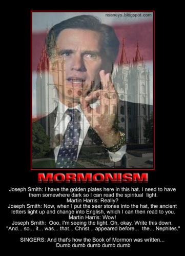 mitt-romney-mormon-religion