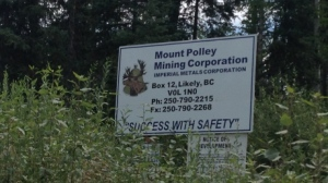mount-polley-mine-success-in-safety