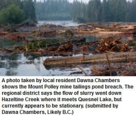 Mt.Polley-tailings-pond-breach-Chambers-CBC-04Aug2014