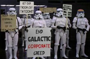 Occupy-Stormtroopers