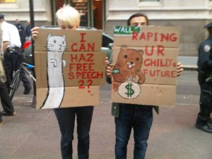 occupy-wallstreet-pedo-bear-longcat