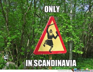 only-in-scandinavia-can-you-see-this_o_1049754