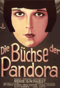 Pandora's_Box_(film)