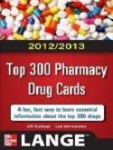 pharmacy-books-250x250