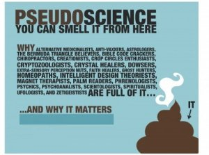 Pseudoscience-smells-e1439156081213