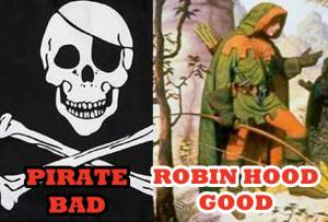 robin-hood-vs-piracy
