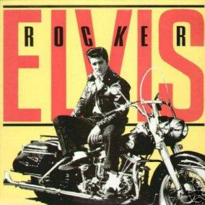 Rocker LP