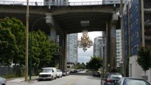 rodney-graham-chandelier