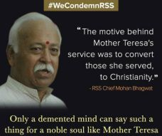 rss-chief-mohan-bhagwat-mother-teresa