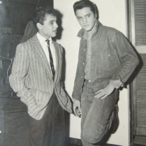 Sal-Mineo-and-Elvis-Presley-sal-mineo-30182584-355-479
