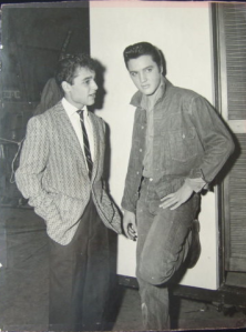 Sal-Mineo-and-Elvis-Presley-sal-mineo-30182584-355-479