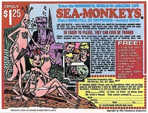 Sea-Monkeys-Comic-Book-Ad