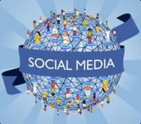social-media-tools-300x264