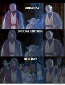 star-wars-blu-ray