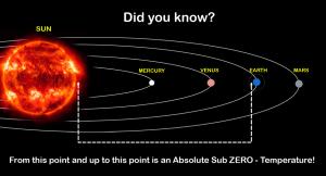 sub-zero-temp-in-space2