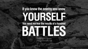 sun-tzu-quotes-art-of-war-posters