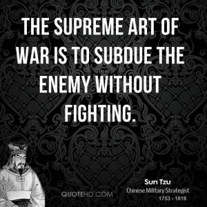 sun-tzu-sun-tzu-the-supreme-art-of-war-is-to-subdue-the-enemy-without