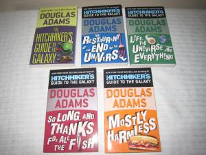 the-hitchhikers-guide-to-the-galaxy-book-series-by-douglas-adams
