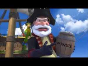 Tpy Pirate