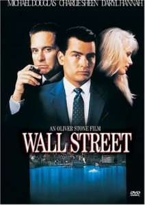 wall-street-movie-2-2-09