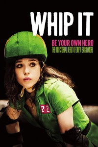 whip-it1