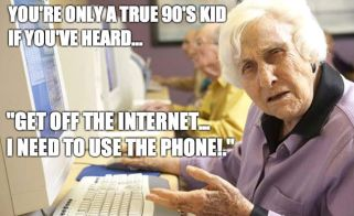 youre-only-a-true-90s-kid-if