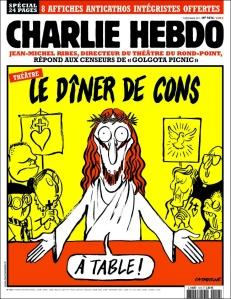 030-charlie-hebdo-theredlist