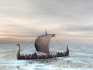 070302_viking_ship_02