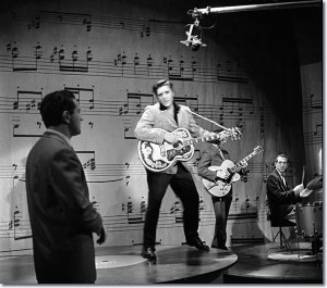 1957-january-6-ed-sullivan-rehearsals-6