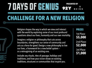 567c10ea6c417-Genius-Challenge-Religion-Entry-rev1